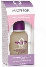 Kup Matujący lakier nawierzchniowy do paznokci - Orly Matte Top