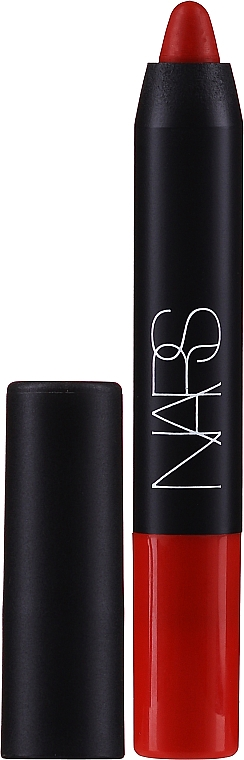 Zestaw - Nars Make Up Kits (mascara/6g + l/pen/1.8g) — фото N4