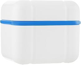 Kup Pojemnik do przechowywania protez, BDC 110 - Curaprox Cleaning Box
