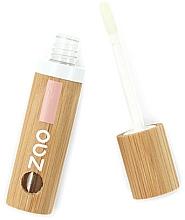 Kup Olejek do ust - Zao Vegan Lip Care Oil