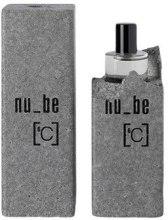 Kup Nu_Be Carbon [6C] - Woda perfumowana
