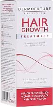 Kup Kuracja przeciw wypadaniu włosów - DermoFuture Hair Growth Treatment