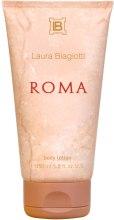 Kup Laura Biagiotti Roma - Balsam do ciała