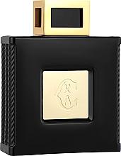 Kup Charriol Eau de Parfum Pour Homme - Woda perfumowana