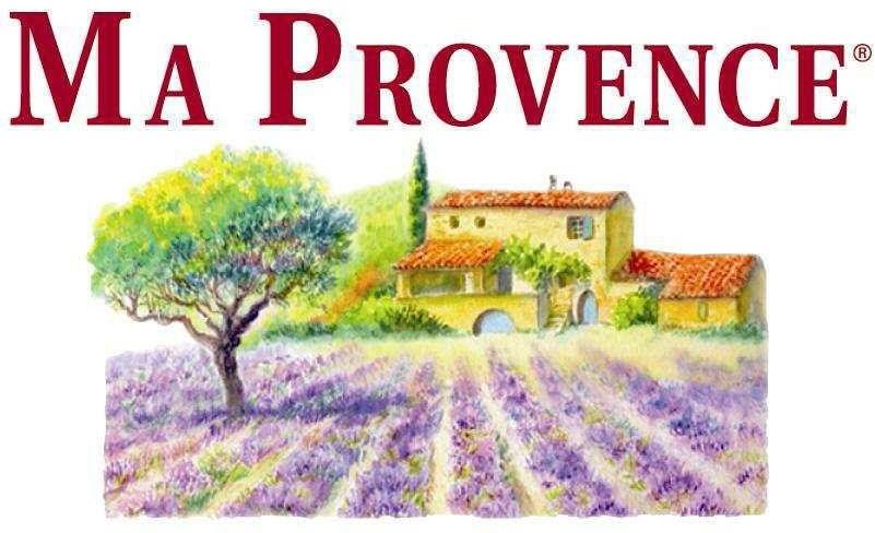 Mydło w kostce Czarna porzeczka - Ma Provence Blackcurrant Blossom Marseille Soap — фото N2