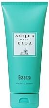 Kup Acqua Dell Elba Essenza Men - Żel pod prysznic