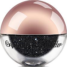 Kup PRZECENA! Brokat do powiek - La Splash Crystallized Glitter *