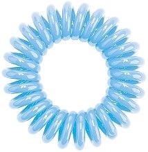 Kup Gumka do włosów - HH Simonsen Hair Cuddles Light Blue