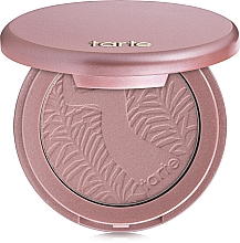 Kup Róż do policzków - Tarte Cosmetics Amazonian Clay 12-Hour Blush