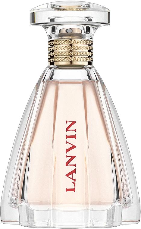 Lanvin Modern Princess - Woda perfumowana