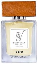 Kup Sorvella Perfume S-CRD - Perfumy