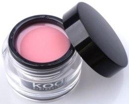 Kup Żel matujący - Kodi Professional Masque Rosy Gel