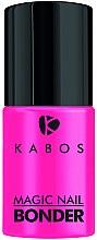 Kup Primer do paznokci - Kabos Magic Nail Bonder