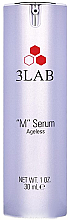 Kup Liftingujące serum do twarzy - 3Lab M Serum Ageless