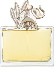 Kup Kenzo Jungle L'Elephant - Woda perfumowana