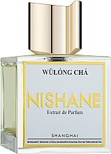 Kup Nishane Wulong Cha - Perfumy