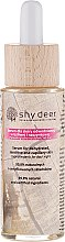 Kup Hipoalergiczne serum do skóry odwodnionej, wrażliwej i naczynkowej - Shy Deer