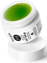 Kup Balsam powiększający usta z kwasem hialuronowym - Oliveda Lip Balm