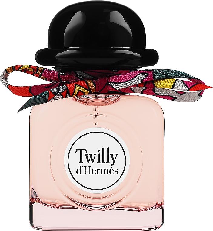 Hermes Twilly D'Hermes - Woda perfumowana
