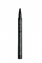 Kup Pisak do brwi - Gabriella Salvete Tattoo Eyebrow Pen