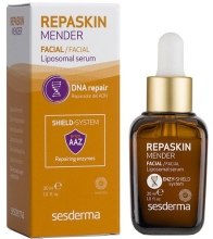 Kup Liposomowe serum do twarzy - SesDerma Laboratories Repaskin Mender Liposomal Serum