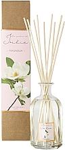 Kup Patyczki zapachowe Magnolia - Ambientair Le Jardin de Julie Magnolia