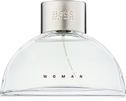 Kup Hugo Boss Boss Woman - Woda perfumowana