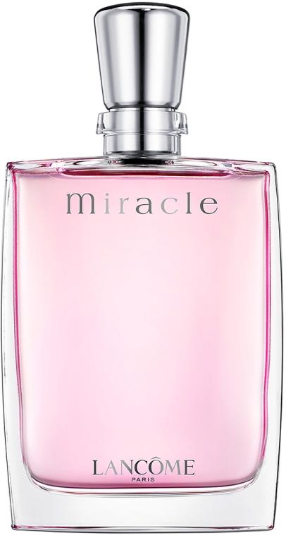 Lancome Miracle - Woda perfumowana