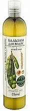 Kup Balsam do włosów Żywa siła - Elfarma Botanical Art