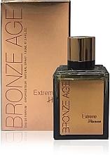 Kup Nu Parfums Bronze Age Homme Extreme - Woda perfumowana