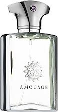 Kup Amouage Reflection Man - Woda perfumowana
