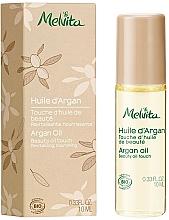 Kup Olej arganowy - Melvita Huiles De Beaute Argan Oil Roll-On