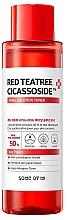 Kup Tonik z drzewa herbacianego do twarzy - Some By Mi Red Tea Tree Cicassoside Final Solution Toner