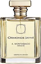 Kup Ormonde Jayne Montabaco Intensivo - Perfumy