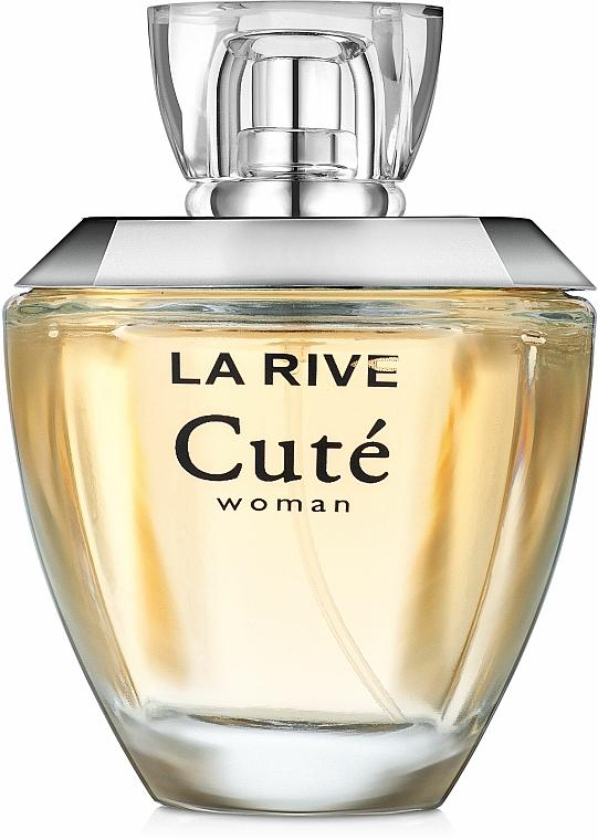 La Rive Cuté Woman - Woda perfumowana