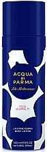 Kup Acqua di Parma Blu Mediterraneo Fico di Amalfi - Spray do ciała