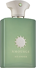 Kup Amouage Renaissance Meander - Woda perfumowana