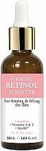Kup Ujędrniająco-liftingujący booster do twarzy - Danielle Laroche Cosmetics Firming Retinol Booster