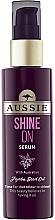 Kup Serum dla połysku włosów - Aussie Shine On Hair Serum