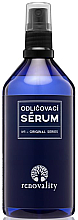 Kup Regenerujące serum do demakijażu - Renovality Original Series Cleansing Serum