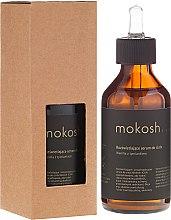 Kup Rozświetlające serum do ciała Wanilia z tymiankiem - Mokosh Cosmetics Icon