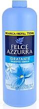 Kup Mydło w płynie - Felce Azzurra Idratante White Musk (uzupełnienie)