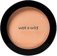 Kup Róż do policzków - Wet N Wild Color Icon Blush