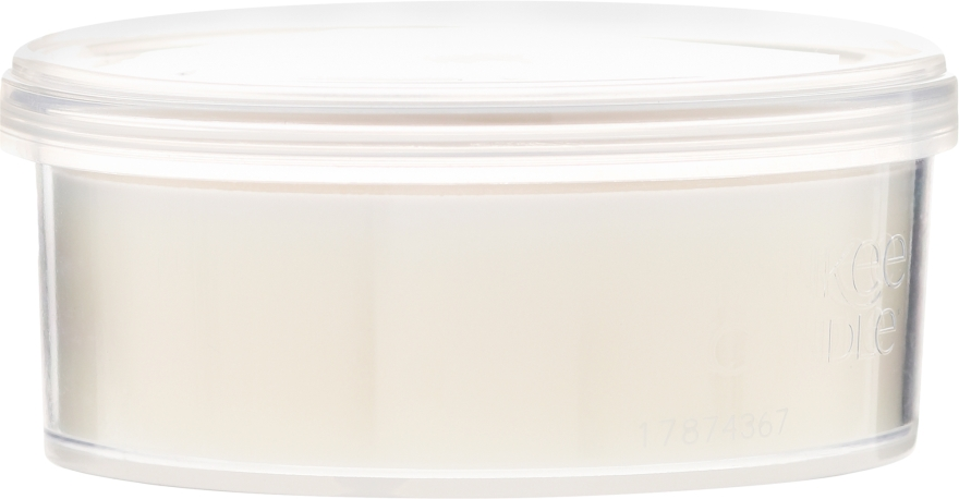 Wosk zapachowy - Yankee Candle Shea Butter Scenterpiece Melt Cup — фото N2