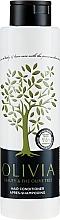 Kup Odżywka do włosów - Olivia Beauty & The Olive Tree Hair Conditioner