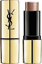 Kup Kremowy rozświetlacz w sztyfcie - Yves Saint Laurent Touche Éclat Shimmer Stick Hightlighter