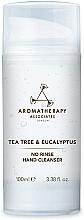 Kup Żel antybakteryjny - Aromatherapy Associates No Rinse Hand Cleanser