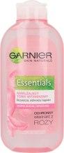 Kup Nawilżający tonik witaminowy do skóry suchej i wrażliwej - Garnier Skin Naturals Essentials Hydration