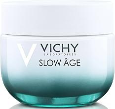 Kup Krem do twarzy na dzień - Vichy Slow Âge Cream