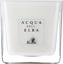 Kup Acqua Dell Elba Limonaia Di Sant' Andrea - Świeca zapachowa
